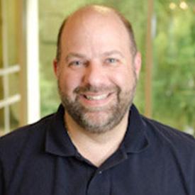 David Pesce