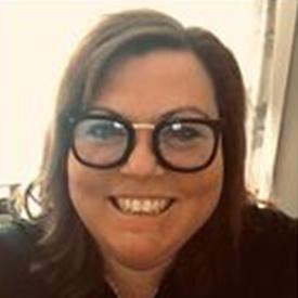 Jessica Kraisinger