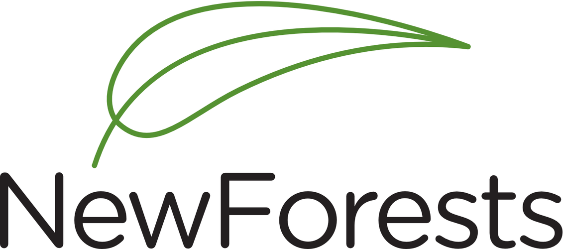 New Forests Asset Management