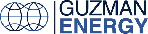Guzman Energy, LLC