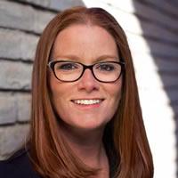 Jen Giffen
