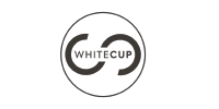White Cup Solutions