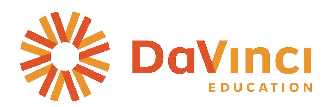 DaVinci Education