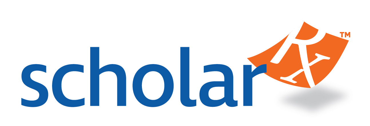 ScholarRx