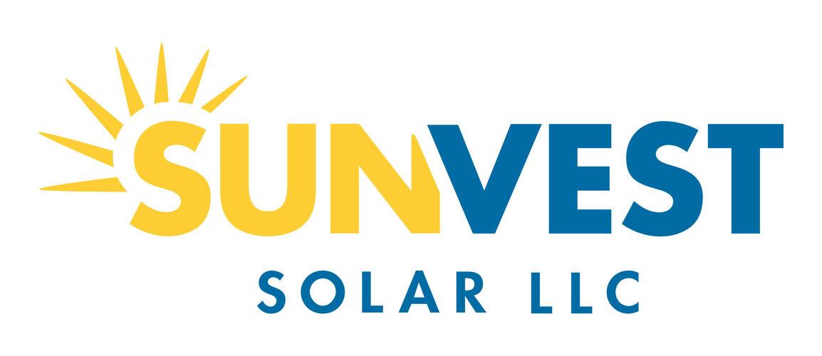 SunVest Solar Inc.