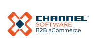 Channel Software