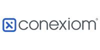 Conexiom