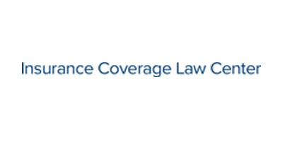 Insurance Coverage Law Center