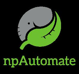 npAutomate