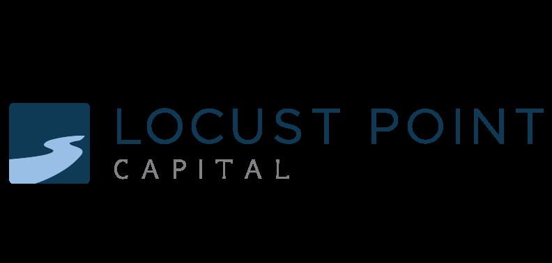 Locust Point Capital