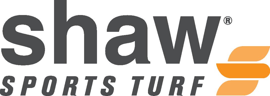 Shaw Sports Turf