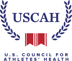 U.S. Council For Athletes' Health (USCAH)