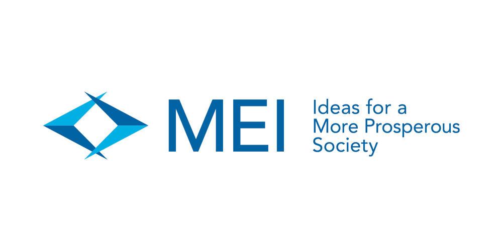Montreal Economic Institute (MEI)