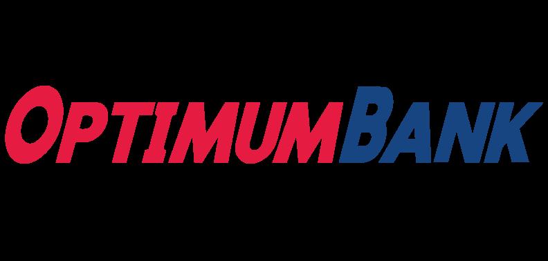 Optimum Bank