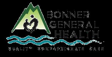Bonner General Hospital