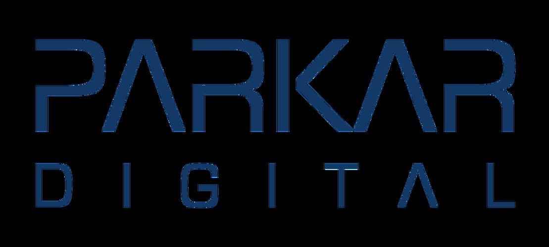 Parkar Consulting Group LLC
