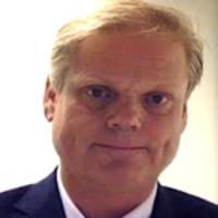 Larry Chalupsky