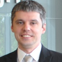 Pavel Ozhogin