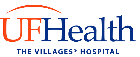 UF Health The Villages Hospital (Clone)