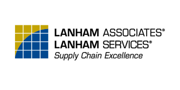 K3-Lanham Associates & Lanham Services