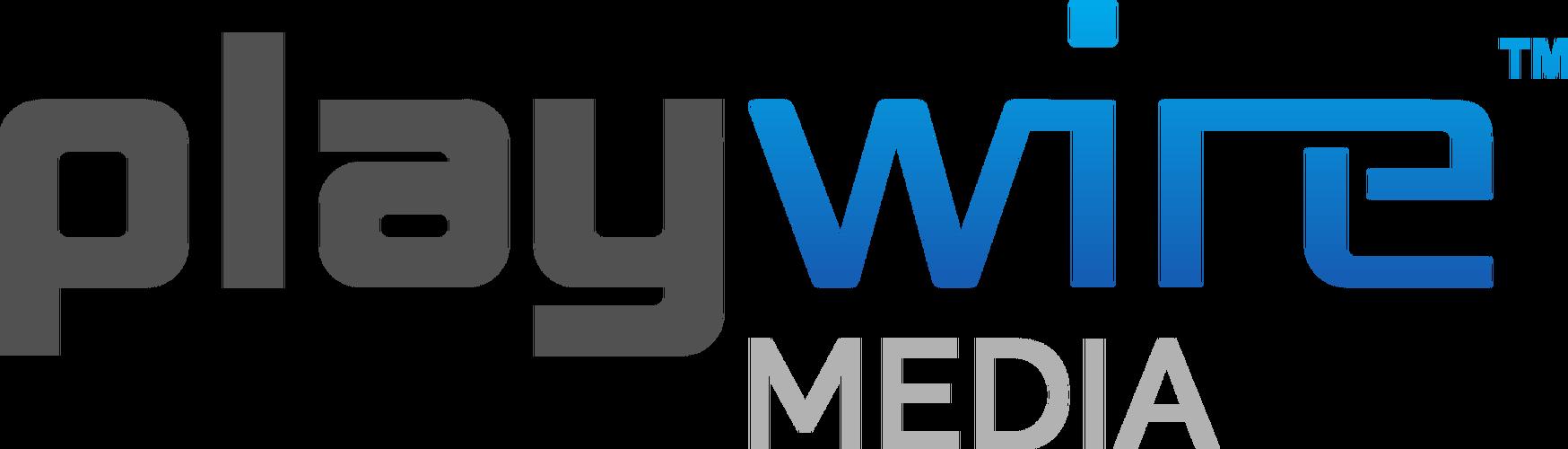 Playwire Media