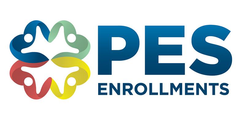 PES Enrollments