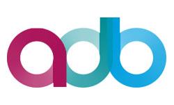 ADB Global