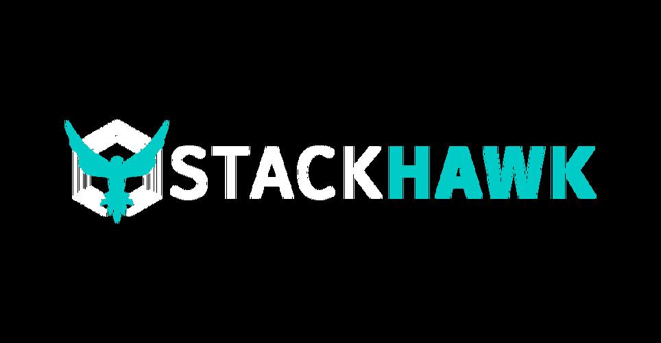 StackHawk