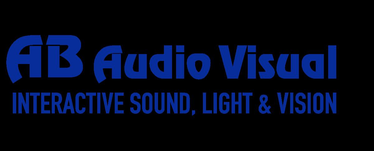 AB Audio Visual