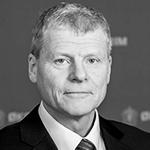 Sven Arild Damslora