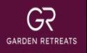 Garden Retreats