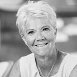 Arnhild Dordi Gjønnes