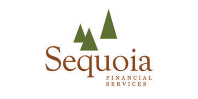 Sequoia Financial Services