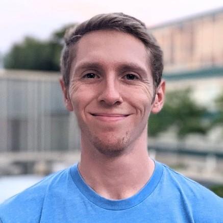 Zach Kilgore