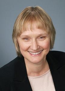 Maria Hordinksy, MD