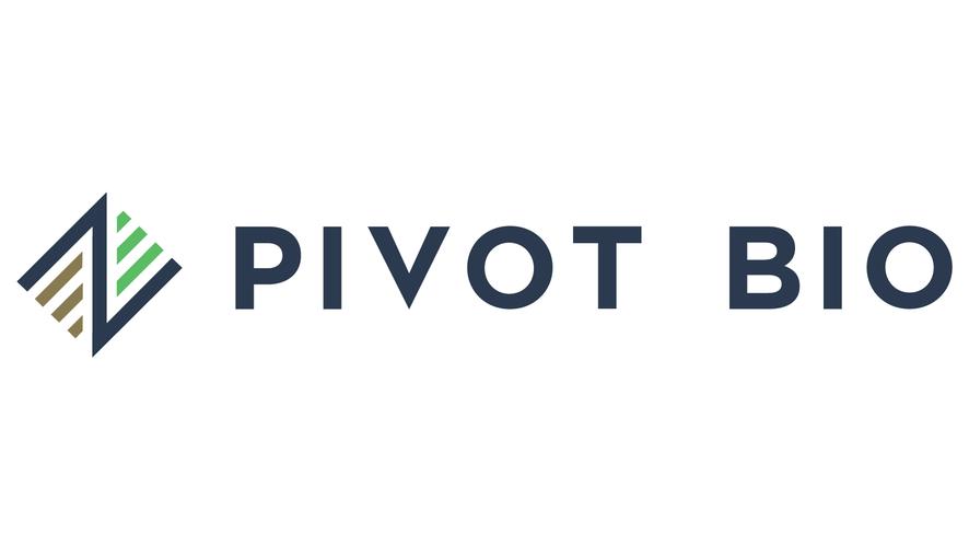 PivotBio