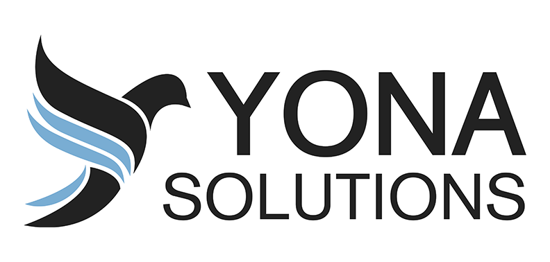 Yona Solutions