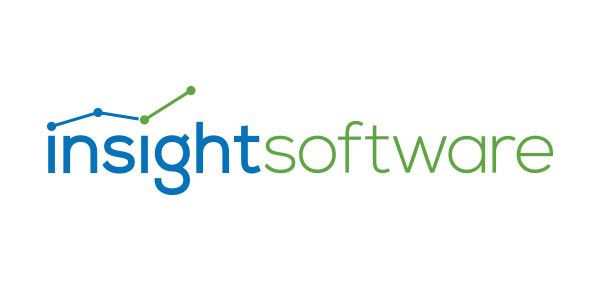 K2-Insightsoftware & Jet Global
