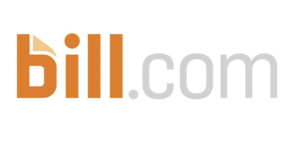 K911-Bill.com