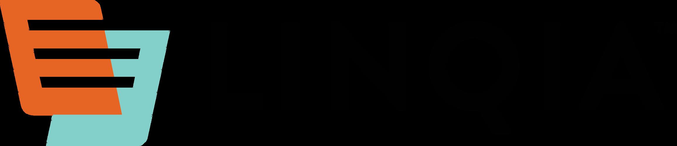 Linqia