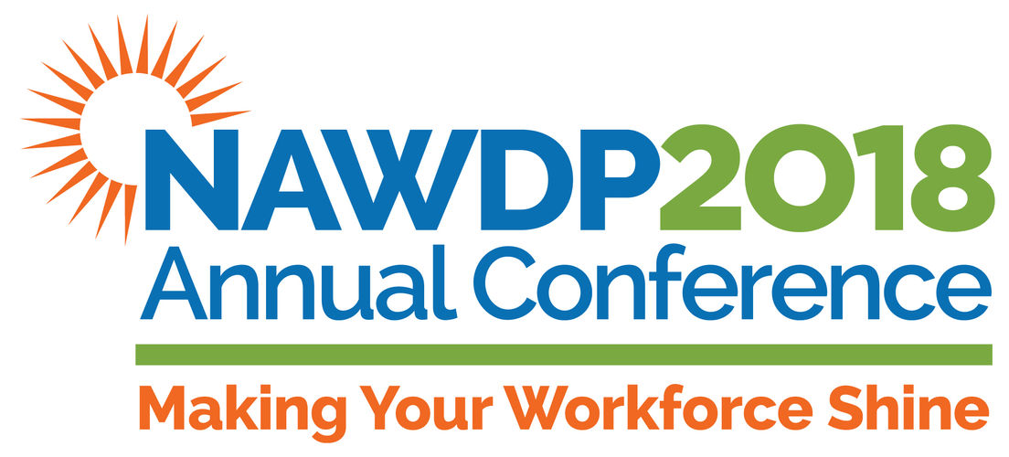 NAWDP Annual Conference 2018