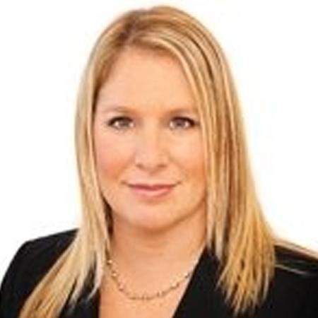Amy Heller
