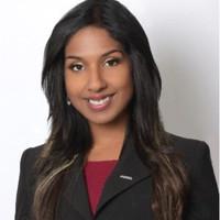 Manisha Dias