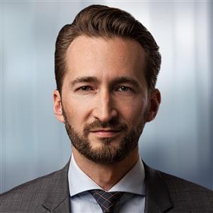 Stephan Weisser