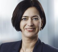 Alexandra Classen