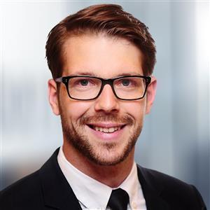 Florian Schuch