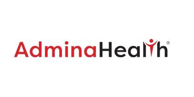 Admina Health