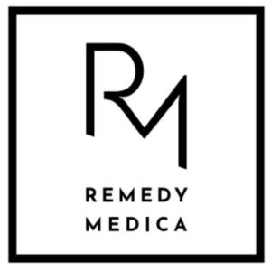 Remedy Medica