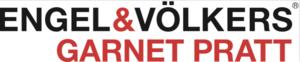 Engel & Volkers Garnet Pratt