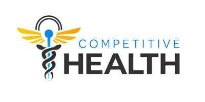 Competitive Health, Inc.